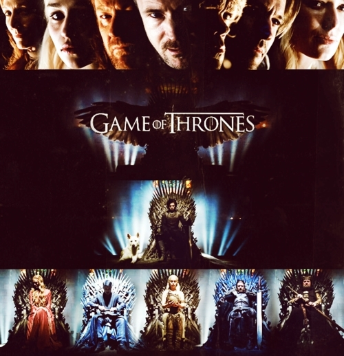 http://cchsvoice.org/wp-content/uploads/2012/04/Game-of-Thrones3.jpg